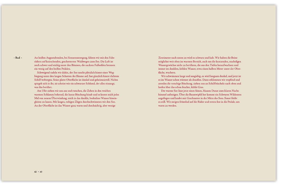 Kurzgeschichten-montage_5