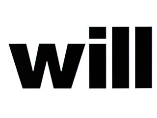willmy magazin